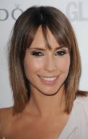 Alex Jones - Glamour Women of the Year Awards 2012 - Alex%2BJones%2BGlamour%2BWomen%2BYear%2BAwards%2B2012%2BQVYw1sHTWujl