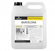 Средство для дезинфекции 5л <b>Pro-Brite</b> BARCELONA для <b>рук</b> на ...
