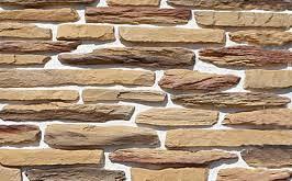 <b>White</b> Hills (Вайт Хиллс) - искусственный камень, купить по ...