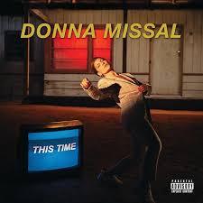 <b>Donna Missal – This</b> Time Lyrics | Genius Lyrics