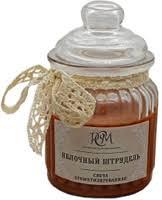 <b>Свечи ароматические</b> купить в интернет-магазине OZON.ru