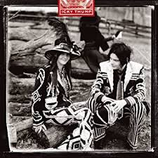 <b>WHITE STRIPES</b> - <b>Icky</b> Thump - Amazon.com Music