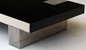 mesh coffee table baltus 3jpg baltus furniture