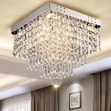 Buy led luster <b>modern</b> and get free shipping on AliExpress - 11.11 ...
