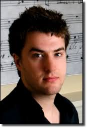 Mark Bowden is a composer living and working in London. He has recently completed new works for the Philharmonia Orchestra, the BBC Symphony Orchestra, ... - Mark-Bowden
