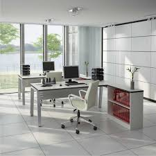 home office impressive home office modern office moesihomes throughout home office white home office white bright idea home office ideas