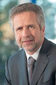 Dr. <b>Kurt Wagemann</b> ist seit 1. Januar 2010 Geschäftsführer der DECHEMA. - 9356510_big_881940