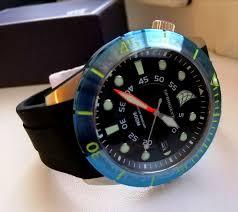<b>Часы Spinnaker SP</b>-<b>5005</b>-<b>018</b>, 300 метров, кварц. Новые.: 140 ...