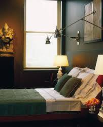 8 masculine bedroom dpages blog bedroom male bedroom ideas
