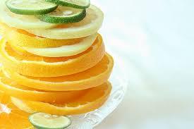 「無料 ビタミン」の画像検索結果