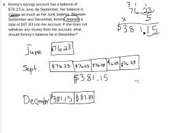 lesson 4 5 problem solving multiplying money lesson 4 5 problem solving multiplying money