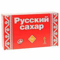 Сахар кусковой в Кызыле. Сравнить цены, купить ...