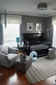 havent found many baby boy nursery rooms i like but this one is close baby boy rooms