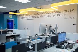 ford opens new silicon valley research center to drive innovation 1280 x 853