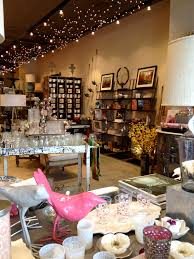 shop home decor interior and i will say it again shops like this are a huge weakness of mine