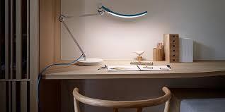 The best <b>desk</b> lamp in 2019 - Business Insider