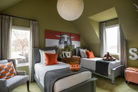 line sh master bedroom kids  pictures from hgtv smart  hgtv smart
