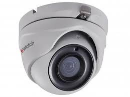 IP <b>камера HIWATCH DS</b>-<b>T303</b> (2.8 mm) — купить в интернет ...