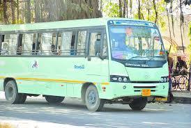 Image result for bihar state bus transport