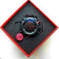 <b>Часы shark</b> в Казахстане. Сравнить цены, купить ...
