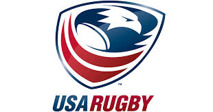 USA <b>Rugby</b> | The OFFICIAL Website