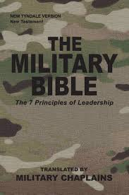 military bible front cover 1800 x2700 military bible association military bible front cover 1800 x2700