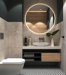 ванная: лучшие изображения (424) в 2019 г. | Дом будущего ...