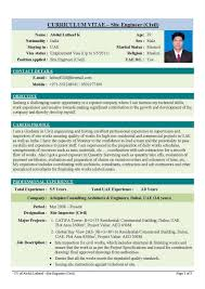 resume template international cv format in word 87 surprising curriculum vitae template resume
