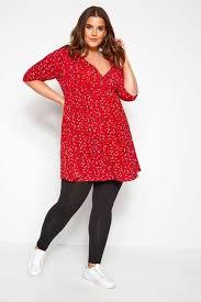 <b>Plus Size Maternity Clothing</b> | Yours Clothing Australia
