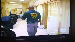 Shelby County Arrests Shelby County Jail Sheriff39s Office Memphis Tn Youtube