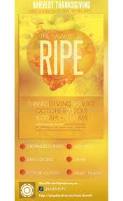 images youth service flyers templates thanksgiving service flyer youth service
