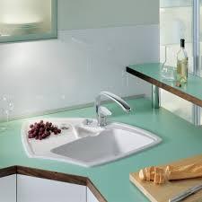 modern kitchen sink designs sink