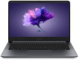 Обзор <b>ноутбука Honor MagicBook</b> Intel (VLT-W50)