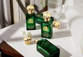 <b>Clive Christian</b>® UK | Luxury Perfume and Scents