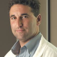 dr steven kurtzman md campbell ca radiation oncologist