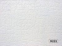 <b>Marburg Lazer</b> антивандальные <b>обои</b> под <b>покраску</b>