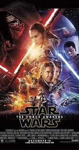 <b>Star Wars</b>: Episode VII - The <b>Force Awakens</b> (2015) - IMDb