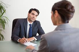 5 tips for acing a job interview on the day bossy 1 time your transport so that you arrive 15 minutes earlier than the start time arriving at the exact time of the interview or even worse arriving late