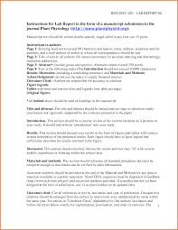 Bioknowledgy DP Bio lab report template