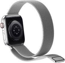 Замена <b>ремешка</b> часов <b>Apple Watch</b> - Служба поддержки Apple