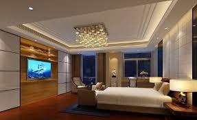 minimalist bedroom suspended ceiling and lighting design minimalist bedroom tv and lighting bedroom lighting design