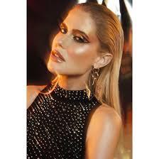Хайлайтеры <b>NYX Professional Makeup Палетка</b> хайлайтеров ...