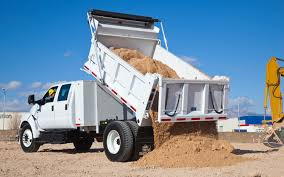 Image result for dump truck