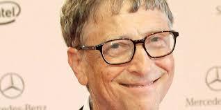 Bill Gates - Bio, Facts, Family | Famous Birthdays