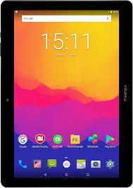 """Купить <b>планшет Prestigio Wize 3151</b> Wi-Fi + 3G 10.1"""", 8 GB ..."""