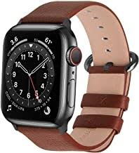 Apple Watch Straps - Amazon.in