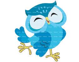 Image result for clip art OWL