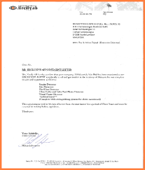 an appointment letter bussines proposal  an appointment letter appointment letter png