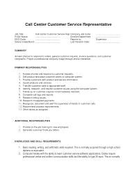 cover letter bank customer service representative resume adoringacklesus call center resumecustomer service rep sample resume extra customer services representative resume
