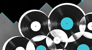 Is <b>vinyl</b>-only culture encouraging elitism in electronic music? - <b>DJ</b> Mag